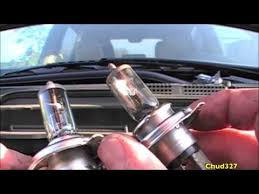honda crv headlight replacement how to change a crv headlight bulb