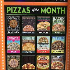 Double Daves Pizza Buffet Hours by Photos At Doubledave U0027s Pizzaworks 6 Tips