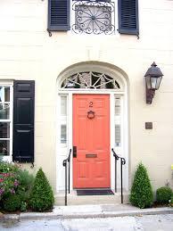 red front door front doors ergonomic white house front door best inspirations