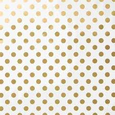 polka dot wrapping paper black stripe reversible roll wrap by kate spade new york