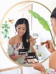 cvs pharmacy open on thanksgiving makeup academy mua affordable high quality beauty products at cvs