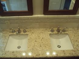 sowinski tile remodel williamsburg vanity tops