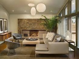 build a living room new contemporary home and property contemporary living room