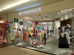 be radiance be radiance ららぽーとtokyo bay 船橋