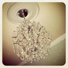 awesome mini chandeliers for bedrooms bedroom chandeliers diy wood