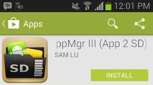 android install apps to sd card how i moved my android apps to sd card without rooting