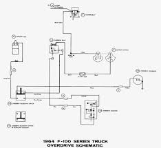 wiring 1966 ford ignition switch wiring diagram cigar lighter