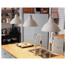 ikea kitchen lighting foto pendant lamp off white ikea