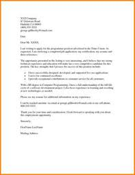 examples of medicare certification letter in a well drafted and