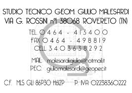 Ascensore Vetro Dwg by Ascensore Disabili Dwg Great Ascensori Panoramici With Ascensore