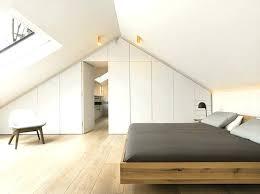deco chambre sous comble deco chambre sous comble chambre sous combles 15 belles idaces de