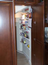 Kitchen Cabinet Pantry Kitchen Cabinets