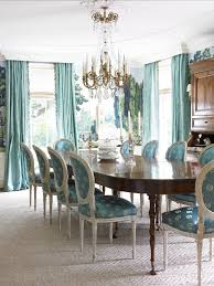 Dining Room Chairs Atlanta by Private Dining Room Atlanta Home Design Ideas