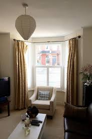 livingroom cafe 40 best cafe style shutters images on cafe style
