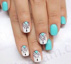 22261 best nail designs gallery images on pinterest make