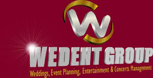 Home Design Companies In India Wedent Group Wedding Organisers Wedding Planners India Event