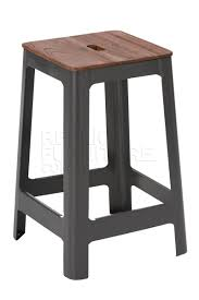 sean dix bar stool grey reproduction online bar stools