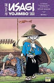 saga volume 7 44 best tmnt usagi images on usagi yojimbo comics and