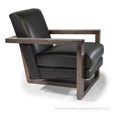 Milo Baughman Recliner Thayer Coggin Milo Baughman Mid Century Modern Chairs Hoboken Nj