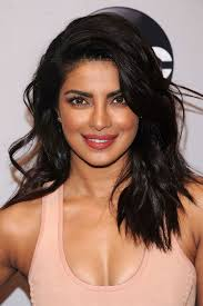 womans haircut back touches top of shoulders front is longer 59 wavy hairstyle ideas for 2017 how to get gorgeous wavy hair