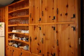 pine kitchen cabinets for sale extraordinary knotty pine kitchen cabinets for sale kitchen4