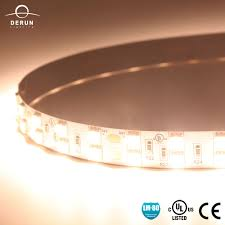 dsi indoor outdoor led flexible lighting strip double row led strip double row led strip suppliers and