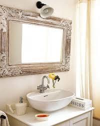 155 best bathroom decorating ideas images on pinterest bathroom