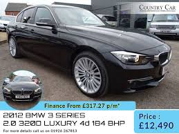 bmw car finance deals 21 best convertible cars images on convertible