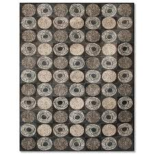 Braided Rugs Round by Decorating 8x8 Area Rugs 8x10 Area Rugs Jcpenney Braided Rugs