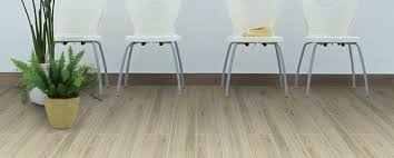marc s flooring lamintate floors naples