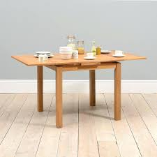 70 furniture design tables easy rustic dining table expandable