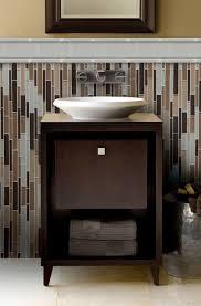 Bathroom Vanities Spokane Unfinished Bathroom Vanities 21 Colorful Bathroom Designs