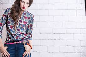 latest spring summer outfitters casual wear summer collection for