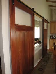 Home Decor Sliding Doors Hanging Sliding Doors Home Decor