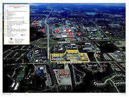 Sofa Mart Colorado Springs by Denver Sofa Mart Centerfieldbar Com