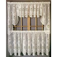 Jc Penny Kitchen Curtains by Jcp Curtains And Drapes Cool Jcpenney Home Piper Rodpocket Sheer