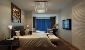 Classy Bedroom Ideas Bedroom Classy Bedroom Decorating With Full Black Walls Also
