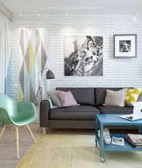 120 best interior design images on pinterest pop design