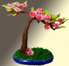 fake flowers for home decor home flower decoration view product details clay flower home
