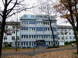 Klinik Bad Arolsen Krankenhaus Bad Arolsen Wikiwand