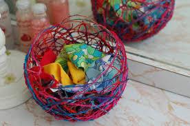 paper mache craft ideas laura williams
