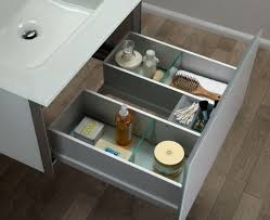 45 best bathroom vanities images on pinterest bathroom vanities