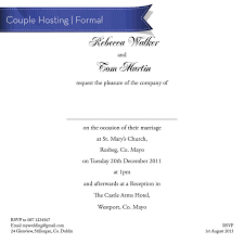 wedding invitations malta hydrangea wedding invitation ireland weddingprint ie wedding print