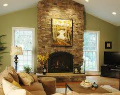 Decorating Rooms With Cathedral Ceilings Family Room Additions Granite Countertops Design Dream Home