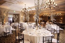 cherry blossom wedding cherry blossom inspired winter weddings mon cheri bridals