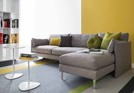 Used Sectional Sofa For Sale Appealing Sectional Sofas Boston 31 For Your Used Sectional Sofa