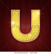 gold light lamp bulb letter t stock vector 481771006 shutterstock