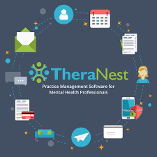 practice management software for behavioral health theranest