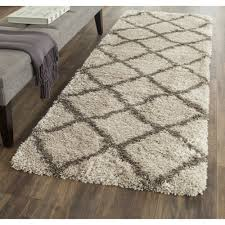Area Rug Grey by Cherry Street Taupe Grey Area Rug Floors Pinterest