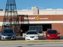 Walmart Store Floor Plan Walmart Wikiwand